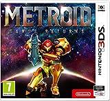 Editeur : Nintendo Classification PEGI : ages_7_and_over Genre : action Edition : Standard Plate-forme : Nintendo 2DS