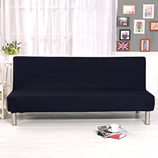 Canape Ikea Nyhamn