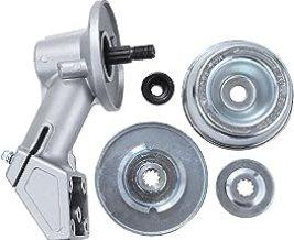 Com Stihl Fs90 Parts