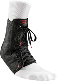 Mcdavid Ankle Brace, Ankle Support, Lace up Ankle Brace, Ankle Support Brace for Ankle..