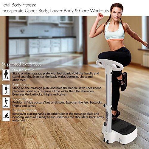 61VS1nWZg5L - Home Fitness Guru