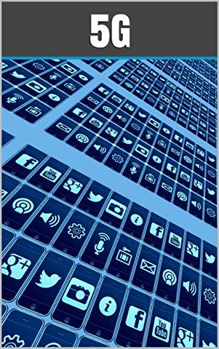 5G: Better Internet, Better Life 1