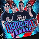 Grupo Duro Pa' tumbar, Vol. 1