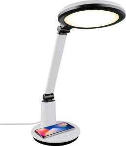 Theralite Halo Bright Light Therapy Lamp