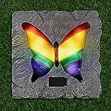 Exhart Solar Rainbow...image