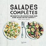 61WdvmtDpbL. SL160 - Salade Volaille & légumes