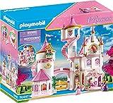 Il Grande Castello delle Principesse Playmobil 2020