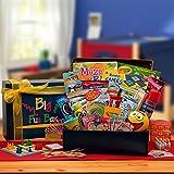 The Big Fun Gift Box Surprise