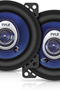 Best Component Speakers For Sound Quality of January 2021