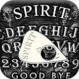 3D Spirit Board FREE