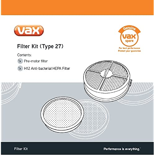 Vax Spares Parts Co Uk