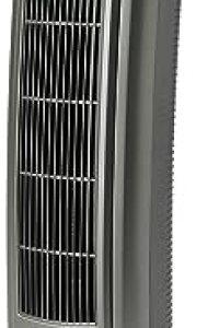 Best Energy Saving Heaters of January 2021