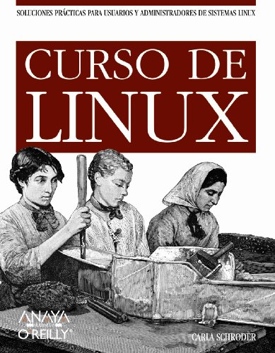 Curso De Linux/ Linux Cookbook