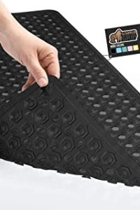 Best Bathtub Mats of November 2020