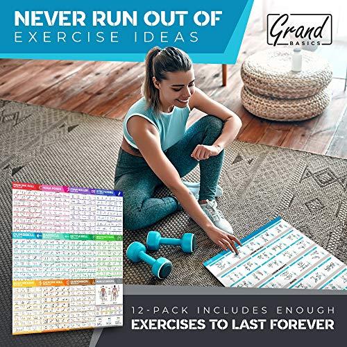 61ZaVoPqfIL - Home Fitness Guru