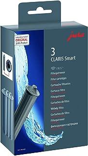 Jura 71794Claris Smart Filter, Pack of 3