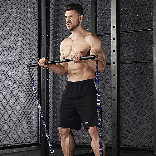 61aD+T709tL - Home Fitness Guru