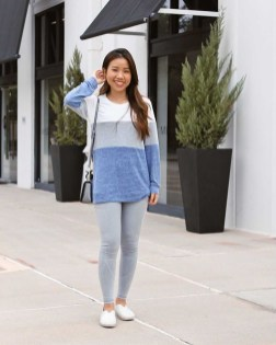 WEESO Sweaters for Women