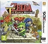 Plate-forme supportée : Nintendo 3DS, Nintendo 2DS