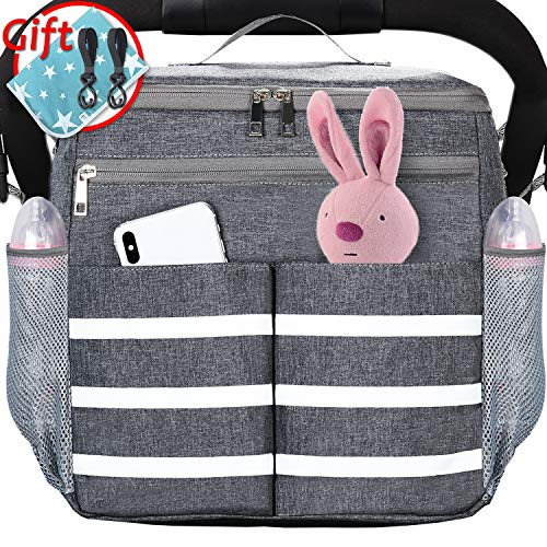 Why You Will Love This Jeans Organizer