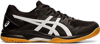 Men's Gel-Rocket 9 Volleyball Shoes