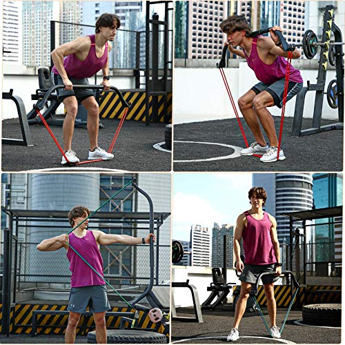 61cTSpisZdL. SL500 - Home Fitness Guru