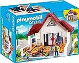 Playmobil 6865 City Life - Colegio