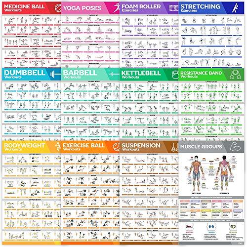 61d8Won0viL - Home Fitness Guru