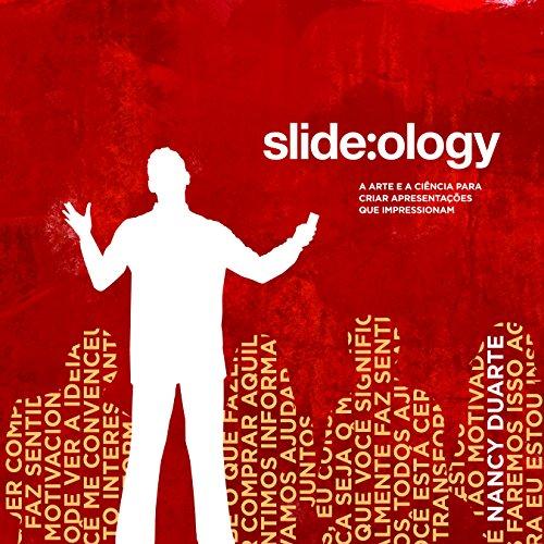 Slide Ology