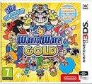 Warioware Gold (Nintendo 3DS) 221581