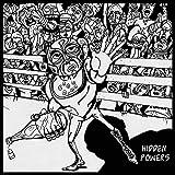 Houttuynia cordata (Original Mix)