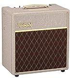 VOX electric-guitar-amplifier-combos (AC4HW1)