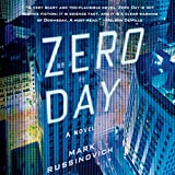 Zero Day: A Jeff Aiken Novel
