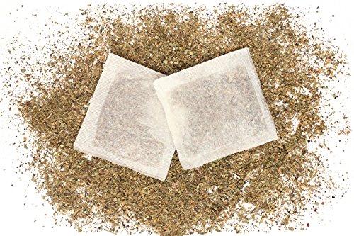 28 Days Bedtime Cleanse Tea : Detox Skinny Herb Tea - Effective Detox Tea, Support Natural Weight Loss Tea, 100% Natural 2