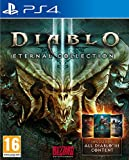 5 hero classes: Barbarian, Wizard, Monk, Witch Doctor, and Demon Hunter Descend into the depths of Hell and fight alongside the forces of Heaven across an epic 4 Act campaign Play with up to 4 friends online (PlayStation Plus subscription required fo...