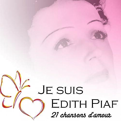 Edith Piaf – Notre-dame de Paris