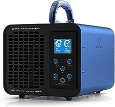 Airthereal MA10K-PRODIGI Digital Ozone Generator 10,000mg/hr High Capacity Odor Remover..