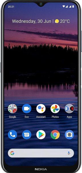 Best smartphone for under 200 dollars