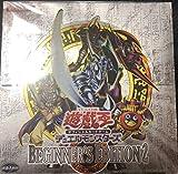 遊戯王 BEGINNERS EDITHON ビギナーズエディション2未開封BOX