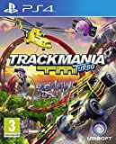Genre : Racing Editeur : Ubisoft Classification PEGI : ages_3_and_over Plate-forme : PlayStation 4