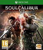 Xbox one - jeu de combat 1X disque de jeu Le légendaire jeu de combat en 3D basé sur les armes renoue avec ses racines