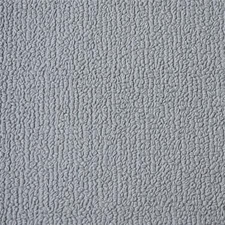 RecPro Extreme Duty Indoor/Outdoor TPO | RV Flooring (Gray, 5')