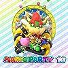 Mario Party 10 #3