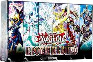 Konami- Potere del DUELLO Collezione Speciale, TCG351BIS