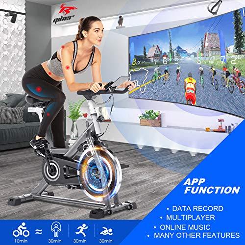 61i - Home Fitness Guru