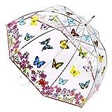 Butterfly Garden Bubble...