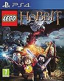 Les créateurs du jeu LEGO Le Seigneur des anneaux nous offrent aujourd'hui LEGO Le Hobbit, le jeu vidéo inspiré des deux premiers films de la trilogie du Hobbit, Le Hobbit : Un voyage inattendu et sa suite, Le Hobbit : La désolation de Smaug.