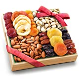 Pacific Coast Classic Dried Fruit...