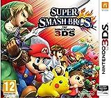 Pegi : 12 ans et plus Compatible avec Nintendo 3DS et Nintendo 2DS plate-formes