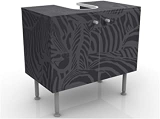 Amazonfr Meuble Sous Lavabo Ikea